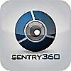Sentry360