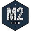 M2 Photography - Philadelphia wedding photography