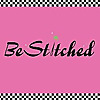 Be Stitched Needlepoint | Where Needlepoint Magic Happens