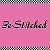 Be Stitched Needlepoint | Where Needlepoint Magic Happens