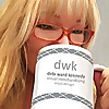 Debi Ward Kennedy | Visual merchandising blog