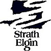 Strath Elgin | Retail POP Merchandising Displays