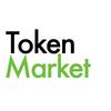 Token Market Blog