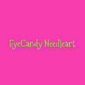 EyeCandy Needleart