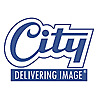 City Dry Cleaning