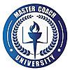 Coaches Training Blog