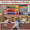 Brenda's Needlepoint Studio