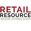 Retail Resource Blog Visual Merchandising