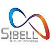 Sibell Technology