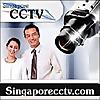 Singapore CCTV