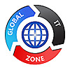 GLOBAL IT ZONE