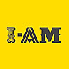 I-AM Mumbai | International Branding & Experiential Design Agency