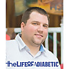 The Life of a Diabetic - Blog