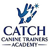 CATCH Canine Trainers Academy | Become a Certified Dog Trainer