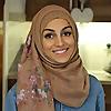 Our Muslim Homeschool | Muslim Homeschooling Resources