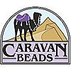 Caravan Beads | Seed Bead Blog