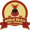 Noble Beast Dog Training