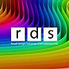 Retail Design Solutions | Retail Design & Surveying News