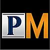 Pinstripe Magazine - Men's Fashion