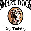 Smart Dogs Training and Lodging