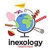 Inexology