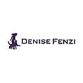 Denise Fenzi | Professional Dog Trainer