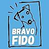 Bravo Fido's Dog Training Blog
