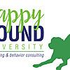 Happy Hound University | Positive Reinforcement Dog Training Blog