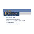 Bob Johnson's Blog on Higher Education Marketing