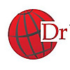 DrEducation: Global Higher Education Research and Consulting