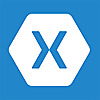 Xamarin | Youtube