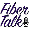Fiber Talk | Needlework