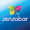 Jenzabar Software & services for your unique institution of Higher Education.