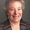Johanna Rothman, Management Consultant