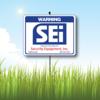 Security Equipment Inc. (SEi)