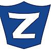 Zions Security Alarm