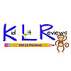 Kid Lit Reviews | Honest, Thoughtful Reviews