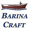 Barina Craft | Bars Inn Your Home