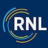 Ruffalo Noel Levitz Blog | Higher Education Enrollment, Student Retention, and Student Success