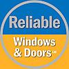 Reliable Locks&Window