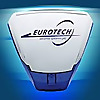 Eurotech Security Systems | Crime Prevention Advice
