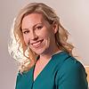 Andrea Quigley Maynard   Holistic Health & Lifestyle Coaching