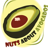 Nuts about Avocados | Health Coach Eat Well, Feel Amazing