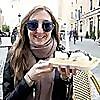 Coffee & Blogging UK Lifestyle Blog