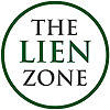 The Lien Zone