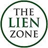 The Lien Zone