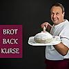 Brot Back Kunst
