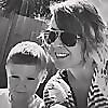 Parker & Me | UK Family Lifestyle Blog