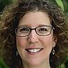 Adrienne Markus, Certified Health Coach