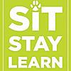 Sit Stay Learn | Dog Training